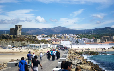 10 THINGS TO DO IN TARIFA BEFORE AND AFTER THE CROSSING